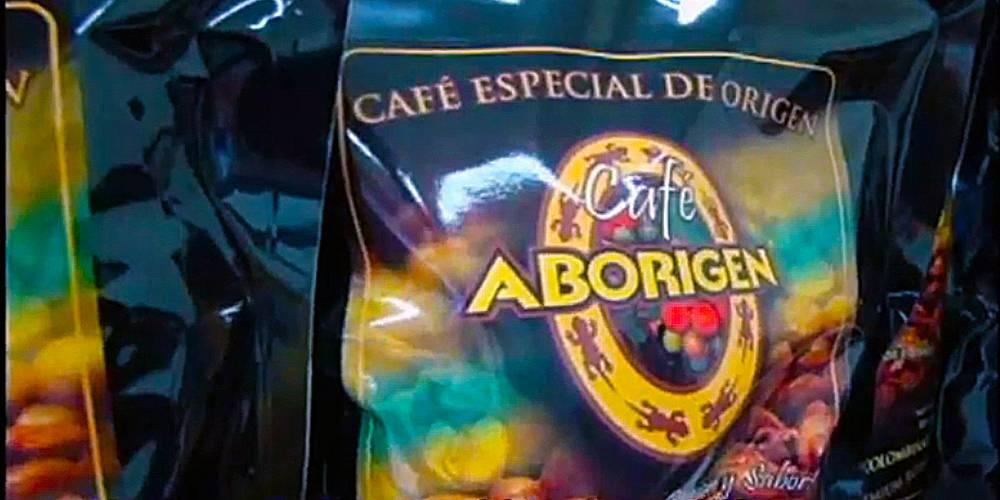 Cafés especiales del Quindio - Café Aborigen