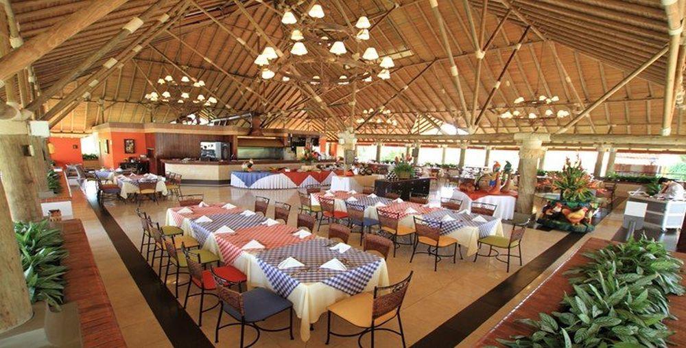 Imagen de Camelia Real uno de los mejores restaurantes del Quindio